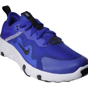 NIKE RENEW LUCENT GS ROYAL NIKE