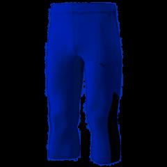 CORE 3/4 TIGHT BLUE MIZUNO