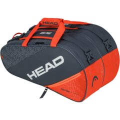 ELITE PADEL SUPERCOMBI HEAD
