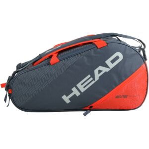 ELITE PADEL SUPERCOMBI HEAD
