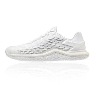 SHOE TF-01 WOS WHITE/NIMBUSCLOUD MIZUNO scarpa da cross training