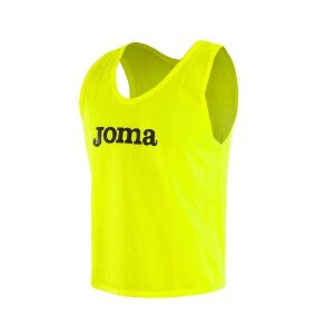 TRAINING BIB YELLOW JOMA