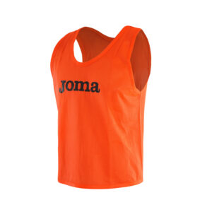 TRAINING BIB ORANGE JOMA