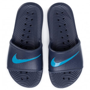 NIKE KAWA SHOWER (GS/PS) 402 NIKE