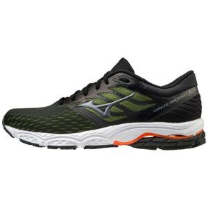 SHOE WAVE PRODIGY 3 MIZUNO