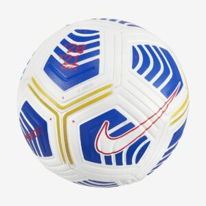SA NK STRK – FA20 NIKE pallone calcio SERIE A