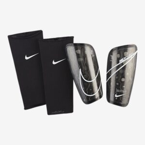 NIKE MERCURIAL LITE GUARD NIKE