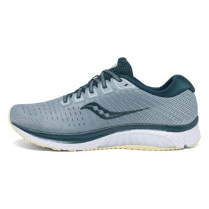 GUIDE 13 MINERAL/DEEP TEAL SAUCONY