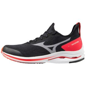 WAVE RIDER NEO BLACK MIZUNO